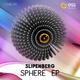 Slipenberg Sphere E.P.