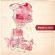 Slippery Jack feat. Pat Fulgoni & Elsa Esmeralda Sitting in Shadow - EP