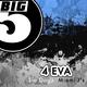 Slo Dogz & Miami J's 4 Eva