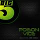 Slo Dogz & Mr Desai Poison Vice