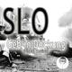 Slo Geh in Deckung (Global Version)