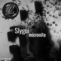 Black Walk by Slygui mp3 downloads