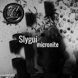 Micronite by Slygui mp3 download
