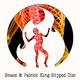 Smacs & Patrick Kong Slipped Disc