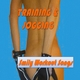 Smily Workout Songs Training & Jogging - Smily Workout Songs