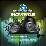 Movings by Smirconia mp3 download