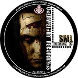 Rebelion Ep by Sml mp3 download