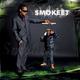 Smokeet Smokeet