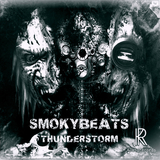 Thunderstorm by Smokybeats mp3 download