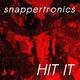 Snappertronics Hit It