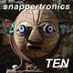Snappertronics Ten