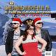 Sündirella & The Blöckbusters Last Christmas