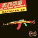 Snob Electro Sounds Machines