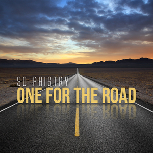 So Phistry - One for the Road (Sport Music Tunes)