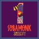 Sobamonk Soliscity
