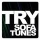 Sofa Tunes Try