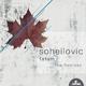 Soheilovic Tatum the Remixes