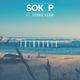 Sok P feat. Connie Adam - Fairytale