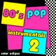 Solar Eclipse 80's Pop Instrumentals 2