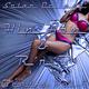 Solar Eclipse Hip Hop & R 'n' B Beats, Vol. 6