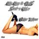 Solar Eclipse Hip Hop & Rnb Beat-s, Vol. 7