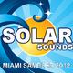 Solar Sounds Miami 2012 Sampler