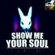 Solaris Phase Show Me Your Soul
