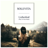Liebeslied (Way to Your Heart) by Solevita mp3 download