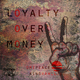 Solid Gold Omi Peace feat. King Rawllie - Loyalty over Money