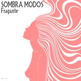 Fragante by Sombra Modos mp3 download