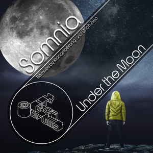 Somnia - Under the Moon (City of Drums)