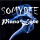 Somy Dee Piano Love