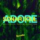Sonar Soul Adore