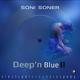 Soni Soner Deep 'n' Blue 2