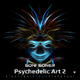 Soni Soner Psychedelic Art 2