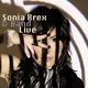 Sonia Brex Sonia Brex & Band Live