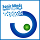 Sonic Minds Inside Your Mind