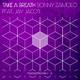 Sonny Zamolo feat. Jay Jacob - Take a Breath