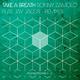Sonny Zamolo feat. Jay Jacob - Take a Breath(Remixes)