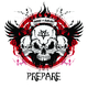 Sons of satan Prepare