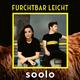 Soolo - Furchtbar Leicht