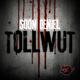 Soon Denjel Tollwut