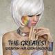Soray Tem feat. Kerim Lancaster The Greatest