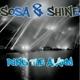 Sosa & Shine Ring the Alarm