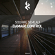 Souhail Semlali - Damage Control
