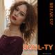 Soul-Ty - Break Up