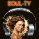 Soulful Dreams 1 by Soul-Ty mp3 downloads