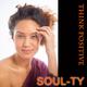 Soul-Ty - Think Positive