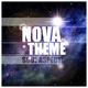 Soul Aspect Nova Theme