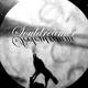Souldreamer Seelentraum